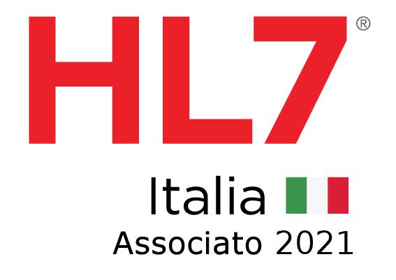 HL7 Associato 2021